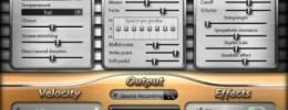 Nuevo instrumento Celeste para Pianoteq