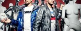 Cómo producir un remix, por Julio Navas y David Amo