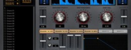 Slate Digital lanza Trigger EX