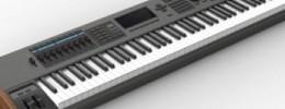 Kurzweil PC3K8, el sucesor del PC3, a la vuelta de la esquina