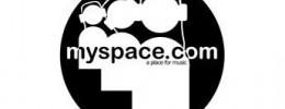 Rumor: MySpace Music podría hacerse de pago