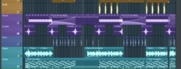 Image-Line lanza FL Studio 9.5 Beta