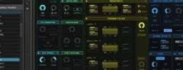 Llega la beta pública de la nueva versión de Reaktor