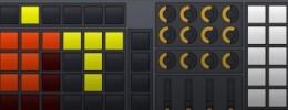 Nueva beta de Renoise con un sistema de desarrollo de extensiones