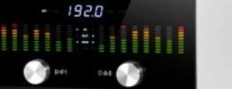 Avance de la nueva interfaz Apogee Symphony I/O