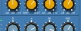 PSPaudioware lanza PSP 85, el sucesor de PSP 84
