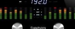Más detalles de la nueva interfaz Symphony I/O de Apogee
