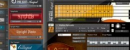 Reaktor Player, Guitar Rig Player y Komplete Players, el lado gratuito de NI