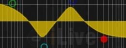 Allen & Heath lanza una aplicación para controlar mesas iLive desde el iPhone