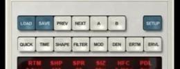Relab Development lanza una versión Lite de su emulación virtual de Lexicon 480L