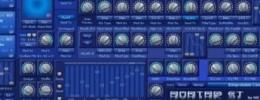 H.G Fortune lanza el sinte Avatar ST
