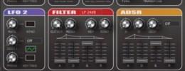 Togu Audio Line lanza el sinte gratuito TAL-Noisemaker