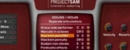 Project Sam anuncia Symphobia 2
