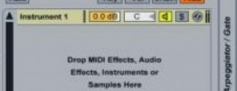 Sample Logic lanza Metalix para Ableton Live