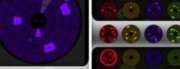 Casual Underground presenta Loopesque para iPad