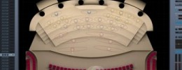 Vienna Symphonic Library lanza Vienna MIR SE