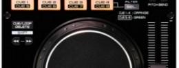 Nuevo controlador Denon DN-SC2000