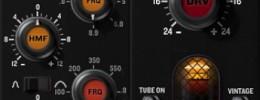 Nueva versión de BootEQ mkII de Variety of Sound