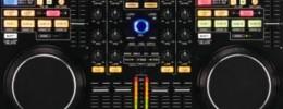 Denon DJ anuncia el sistema DN-MC6000