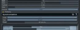 MeldaProduction lanza tres nuevos plugins