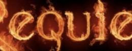 Tonehammer lanza Requiem Pro y Requiem Light