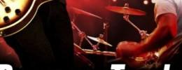 IK Multimedia y Sonic Reality lanzan los paquetes DrummerTracks