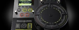Wacom anuncia la segunda generación de Nextbeat
