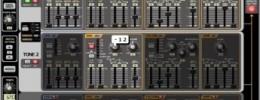 Software de edición para Roland Gaia SH-01