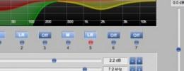 Nuevo ecualizador SMEQ de Sonoris Audio Engineering