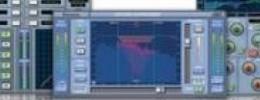 Sonnox lanza los bundles Sonnox Post y Sonnox Broadcast