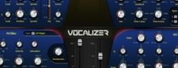 SONiVOX lanza el sinte Vocalizer