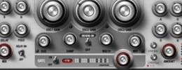 MSI lanza Relentless y Modular Mastering Rack