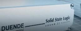 SSL confirma una versión nativa de Duende en camino