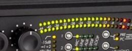 Sound Devices anuncia la segunda versión de USBPre