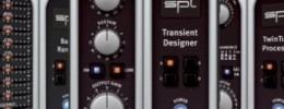 SPL rebaja los precios de los plugins Analog Code
