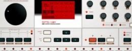 Elektron actualiza el sistema operativo de Machinedrum y lanza Sound Packs