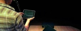Yamaha presenta la app StageMix para el iPad