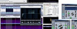 Wavelab 7 ya disponible