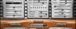 Modartt lanza Xylo para Pianoteq