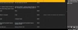 Soundminer HD y HD Plus anunciados de forma oficial
