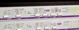 Apogee X-Series y Rosetta 800 descontinuadas