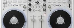 Vestax anuncia el controlador VCI-100MKII