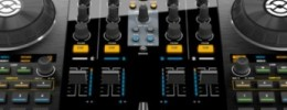 Native Instruments ya acepta pedidos de Traktor Kontrol S4