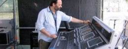 Masterclass de Suso Ramallo este viernes en Hispasonic TV