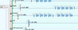 Audio Ease lanza Snapper 2