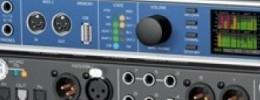 Se filtra información de la nueva interfaz Fireface UFX de RME