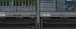 Image Line lanza FL Studio 9.6 Beta