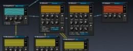 Ya está disponible KarmaFX Synth Modular para Mac