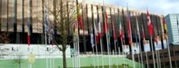 La UE se pronuncia contra el canon español, pero admite que puede cobrarse a los particulares