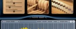 Pianoteq ofrece ahora pianos de 105 teclas